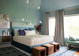 Best  Midcentury Bedroom Furniture Sets Ideas On Pinterest - Mid century bedroom furniture