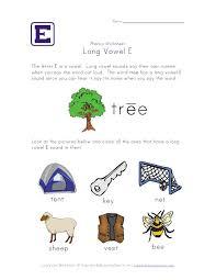 10 best 1st grade phonics images on pinterest short vowel sounds
