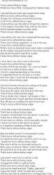 Their They Re There Worksheet Old Time Song Lyrics For 40 Funny Without Being Vulgar