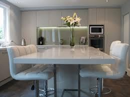 kitchen design christchurch coloured glass splashbacks the glass room