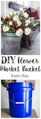 Home Decor Wholesale Market Best 25 Flower Market Ideas On Pinterest Petals Florist Flower