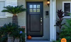 front door leaded glass 100 glass for front door panel curtain inspiring sidelight