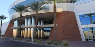 Decorative Column Wraps Columns Moz Designs Decorative Metal And Architectural Products