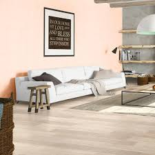 Light Oak Laminate Flooring Quickstep Elite 8mm Worn Light Oak Laminate Flooring Leader Floors