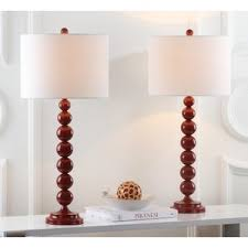 Bling Floor Lamp Lamp Sets You U0027ll Love Wayfair