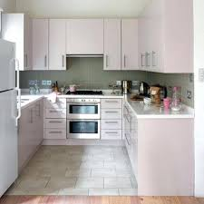 retro kitchen decorating ideas pink kitchen ideas light pink kitchen decorating ideas retro pink