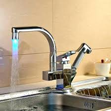 kitchen faucets dallas affordable kitchen faucet medium size of kitchen kitchen faucet
