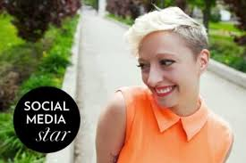 c a si e social social media casie stewart on travelling the