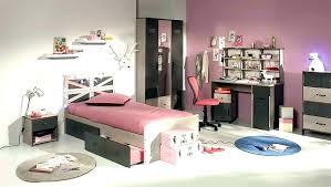 d o chambre fille ado idace dacco chambre garaon 9 ans best of 100 ides de chambre enfant