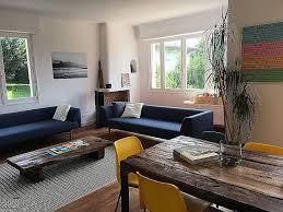 chambre d hotes bidart chambre chambre d hote ponte leccia luxury 12 inspirant chambre d