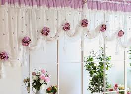 best kitchen curtains home design ideas and pictures