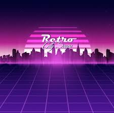 80s vectors photos and psd files free download