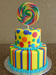 candy birthday cake bing images cake ideas pinterest