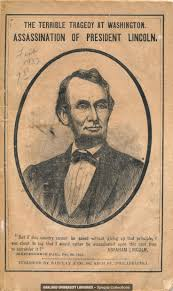 abraham lincoln thanksgiving proclamation 1864 1628 best lincolns and civil war images on pinterest abraham