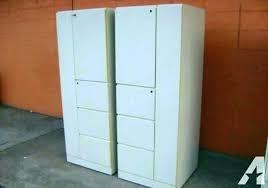 corner storage cabinet ikea ikea corner storage cabinet amusingz com
