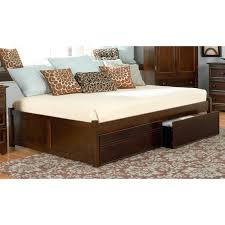 daybeds double decker daybed concord daybeds at office guest