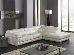 canap d angle blanc conforama supérieur meuble blanc d ivoire 8 salon d angle canape d angle