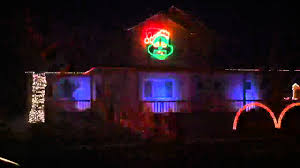 grinch christmas lights grinch christmas lights visalia ca 2011