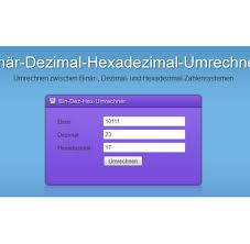 Sch Ler K Hen Internet Dienste Web Apps U2013 Die Sofort Helfer Aus Dem Internet