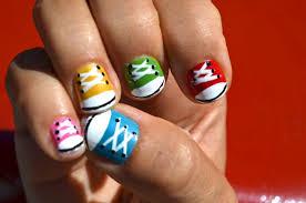 23 perfect pinterest nail polish designs u2013 slybury com
