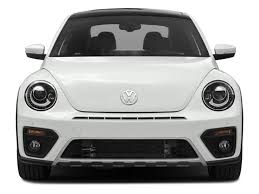 volkswagen beetle 2018 volkswagen beetle price trims options specs photos