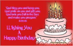 card invitation design ideas bible verses for birthday cards