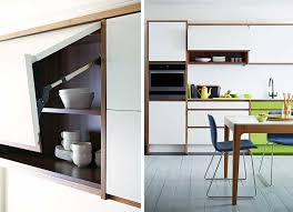 John Lewis Kitchen Design by Kitchen Doors Gullwing Doors By John Lewis Of Hungerford