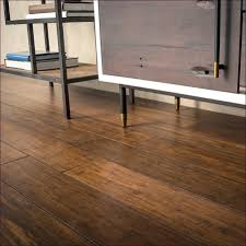 Floor Installation Estimate Furniture Magnificent Engineered Bamboo Click Strand Bamboo