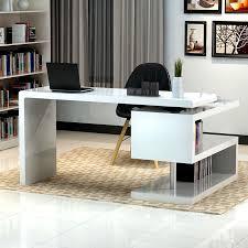 contemporary desk modern desks atkinson desk bookcase eurway modern