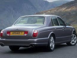 cheap bentley for sale bentley arnage t ph buying guide pistonheads