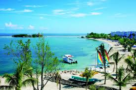 Montego Bay Panama City Beach by All Inclusive Riu Montego Bay Resort Book Your Stay Today