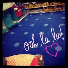 Commercial Grade Rugs Best 25 Classroom Rugs Ideas On Pinterest Carpet Remnants