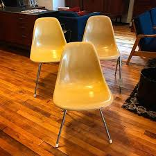 Mid Century Modern Furniture Milwaukee by 1216 Best Vintage Eames Designs Images On Pinterest Eames