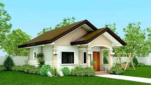 simple house design pictures philippines simple design of a house 2 storey simple modern house design