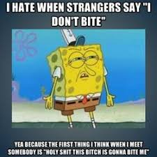 Spongebob Meme Pictures - best 25 spongebob memes ideas on pinterest funny spongebob