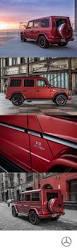 lexus rx450h vs mercedes ml350 2012 mercedes benz ml250 bluetec sport automatic off road vehicle