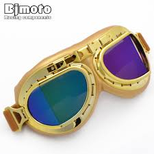 colorful lenses classic scooter motocross aliexpress com online shopping for electronics fashion home