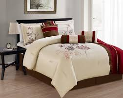 Kohls King Size Comforter Sets Bedroom Very Charming Queen Bedding Sets For Modern Bedroom