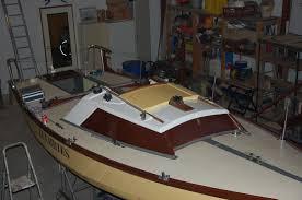 B Otisch Schmal Bente 24 Was Wurde Draus Archiv Yacht Forum