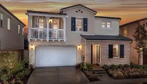 grayson at five knolls homes for sale in santa clarita ca