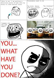 Funny Rage Memes - this is a funny collection of rage comics