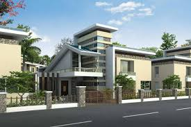 4582 sq ft 4 bhk 4t villa for sale in mont vert valencia 2 maval pune