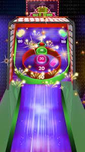 skee apk skee tricky us famouse arcade apk