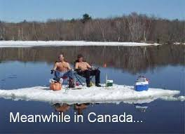 Canada Snow Meme - meanwhile in canada meme by canadianmemes memedroid