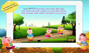 pigs android apps google play