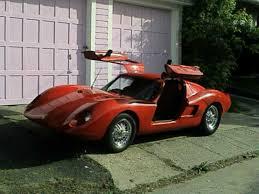 porsche 904 rear 1untitled03 jpg