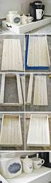 Woodworking Plans For Kitchen Tables by Best 25 Cool Woodworking Projects Ideas On Pinterest Woodwork