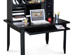 small office small office desk acclaimed computer table for