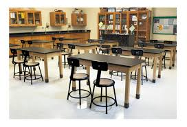 Science Lab Benches Science Table Buyer U0027s Guide