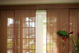 patio door blinds home depot canada sliding french patio doors at